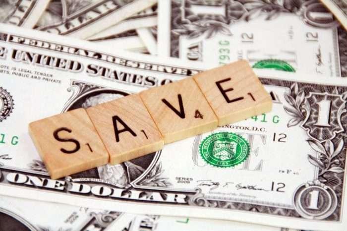Save Money with maintenance from Sub-Zero Viking Repair!