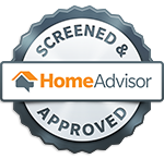 home Adviso seattle