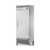 Seattle refrigerator repair